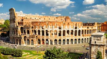 Sturent affitti per studenti for Ricerca affitti roma